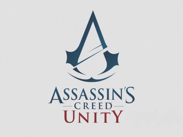Photo of Assassin's Creed Unity