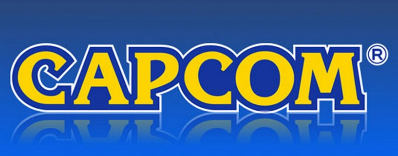 "Rumor -Capcom to show a ""Major Game"" for the PS4 at E3 2014"