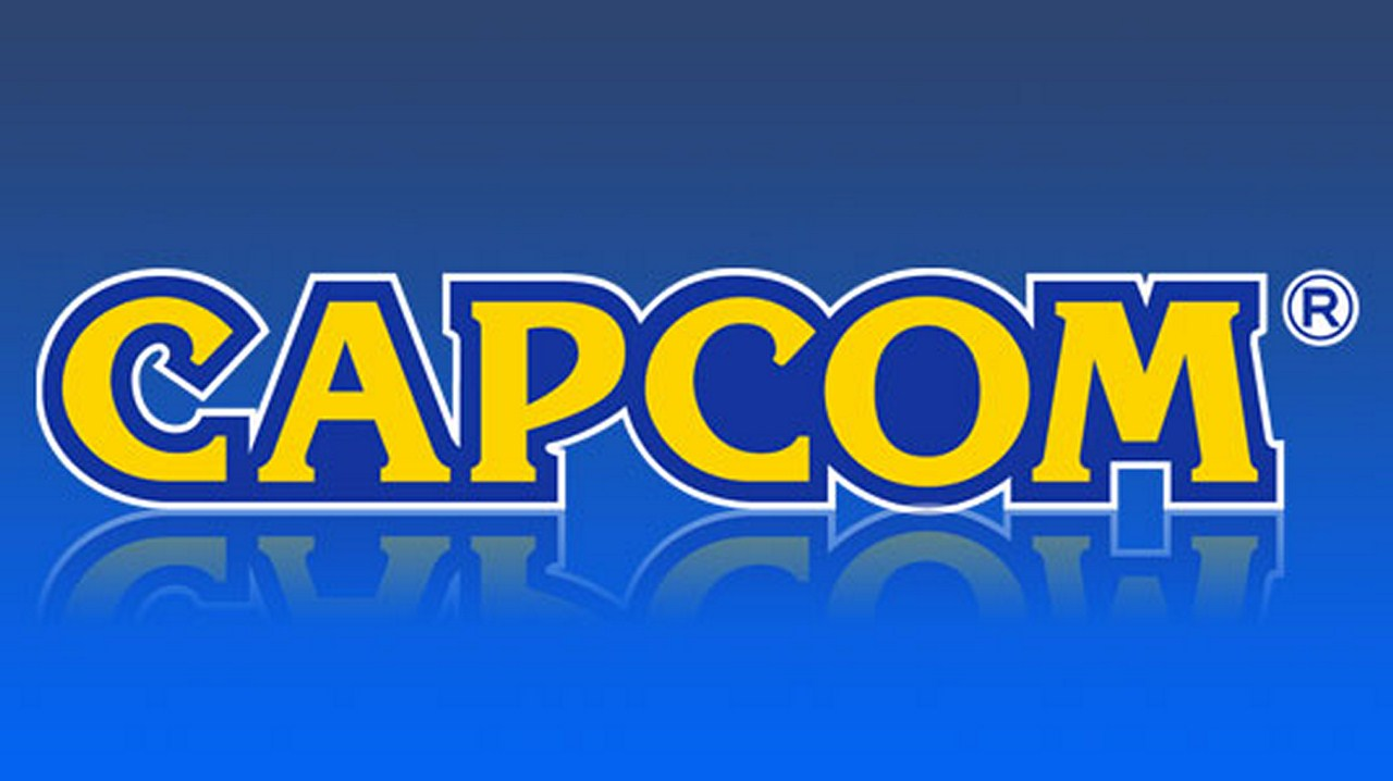 "Photo of Rumor -Capcom to show a ""Major Game"" for the PS4 at E3 2014"