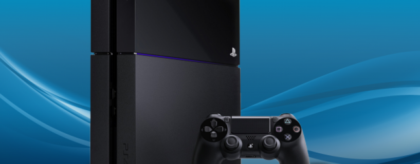 PS4's Global sales pass 7 million units sold