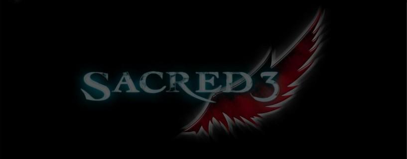 سايكريد 3
