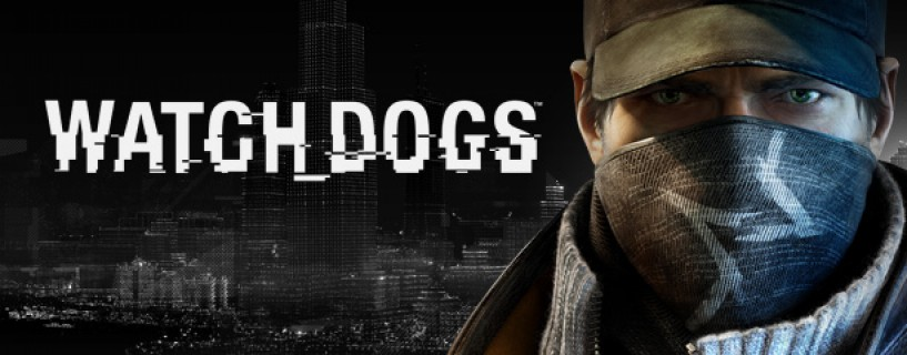 "Ubisoft : ""Watch dogs will be one of the best selling IPs in recent memory"""