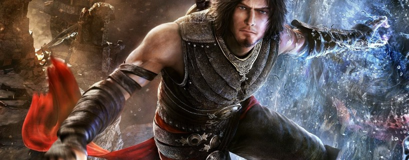 Rumor – a new 2D Prince of Persia title in the work