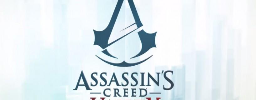 عشرة إستوديوهات تطوير تعمل على  Assassin's Creed : Unity