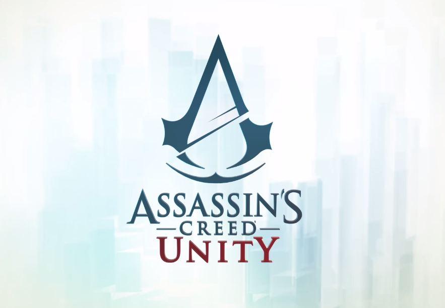 Photo of عشرة إستوديوهات تطوير تعمل على Assassin's Creed : Unity