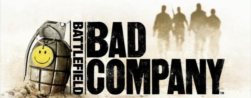 EA ستعلن عن Battlefield Bad Company 3 في فعاليات E3 2014