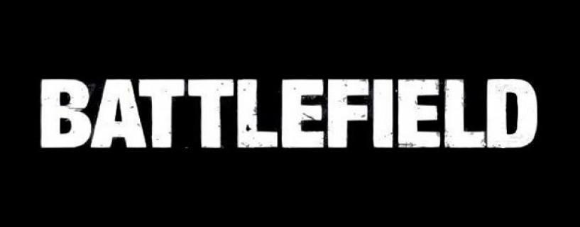 تسريب للجزء القادم من سلسلة Battlefield والذي سيكون تحت إسم Battlefield S.W.A.T Forces