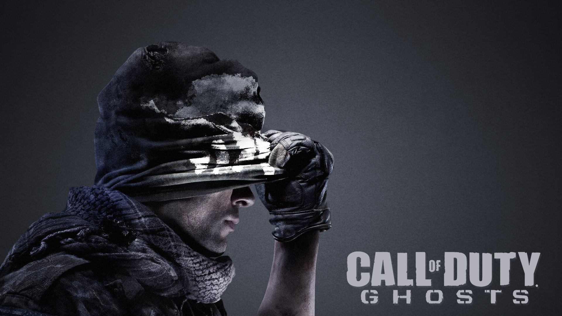 Photo of DLC جديد للعبه Call of Duty: Ghosts