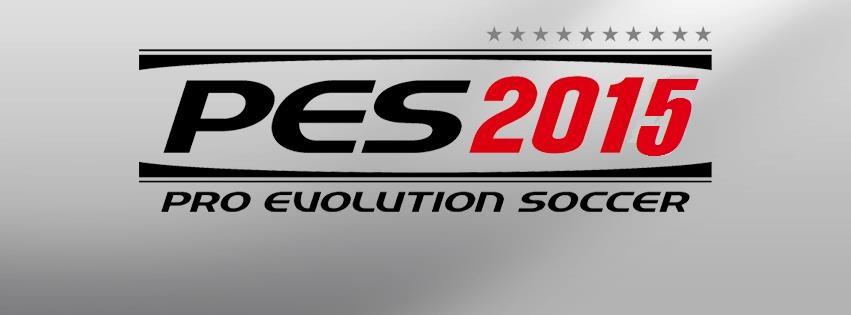 Photo of رصد موعد إصدار لعبة PES 2015