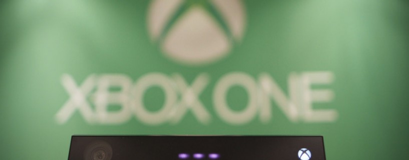 """Microsoft: """"separation of Kinect for Xbox One device gives greater strength"""""""