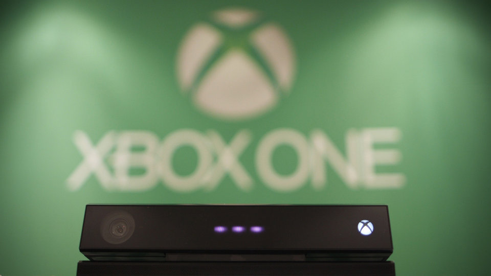 "Photo of مايكروسوفت: ""فصل الكينكت عن Xbox One سيعطي الجهاز قوة أكبر"""