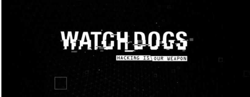 ماذا يحدث اذا اصبح هاتف لعبه Watch_Dogs حقيقياً في أيدي الناس