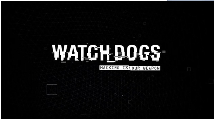 Photo of ماذا يحدث اذا اصبح هاتف لعبه Watch_Dogs حقيقياً في أيدي الناس