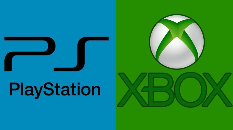 Photo of Full comparison between all generations of Xbox and Playstation