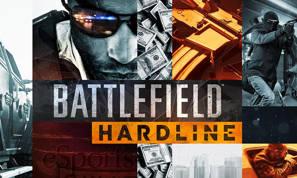 Photo of لعبة BattleField جديدة قادمة هذا الخريف