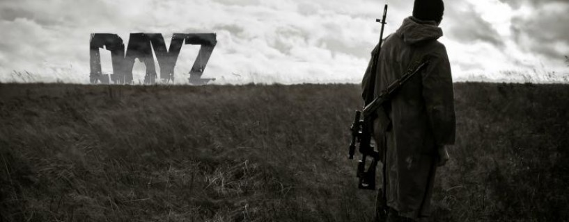 DayZ Standalone: Over 2 million copies sold on Steam