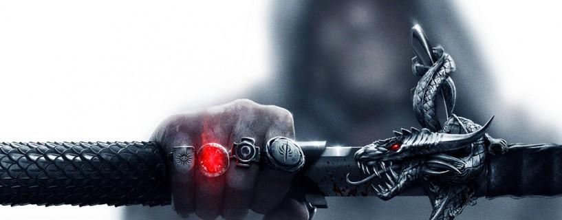 الكشف عن حزمة Dragon Age: Inquisition Uber Edition