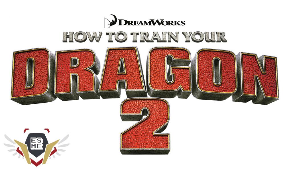 Photo of فيديو يوضح كيفيه اللعب بـ التنانين في لعبه How to Train Your Dragon 2