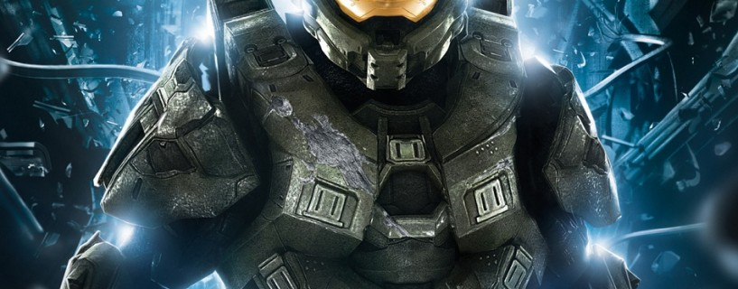 Original Halo was rumored for the Dreamcast console