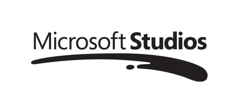"'Microsoft Studios' hiring for a project based on a ""Well-loved strategy franchise"" , possibly 'Age Of Empires'"