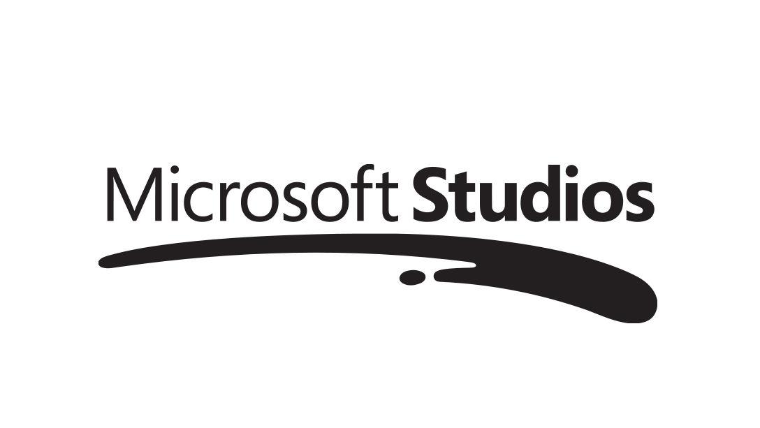 """Photo of استديوهات مايكروسوفت تفتح باب التعيين لقيادة مشروع مبني على """"سلسلة استراتيجية محبوبة"""""""