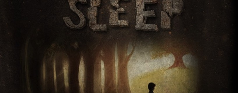 لعبه Among the Sleep سوف تأتي علي الـ PS4 و ستدعم نظارة Project Morpheus