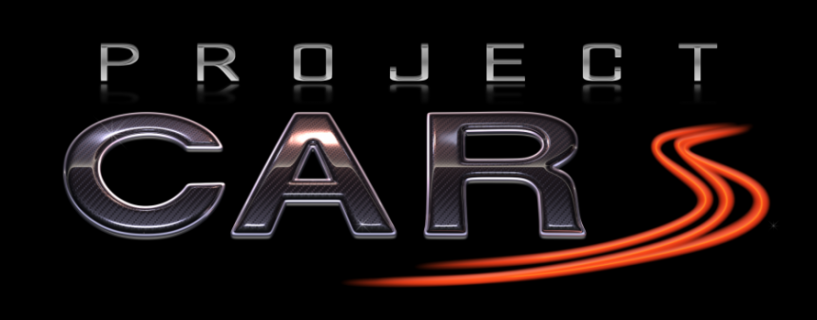 مجموعة من الصور الجديدة للعبة Project Car
