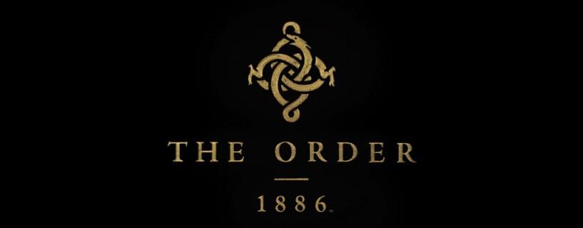 لعبة ذا أوردر 1886 ستكون موجودة في معرض الترفيه الإلكتروني 2014