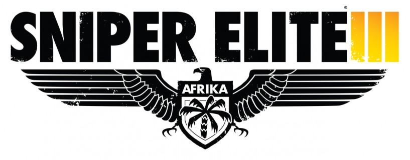 مجموعة من الصور للعبة Sniper Elite 3