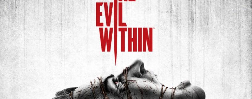تأجيل لعبة The Evil Within