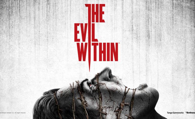 Photo of تأجيل لعبة The Evil Within