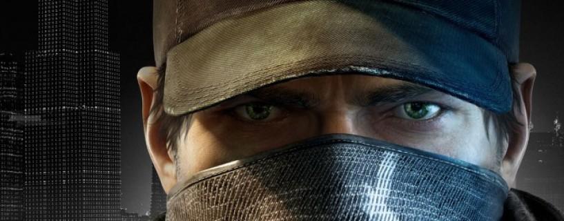 Watch Dogs لن تعمل على PS4 بسرعة 60 إطار
