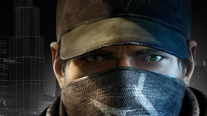 Photo of Watch Dogs will not work on the PS4 at 60 frame