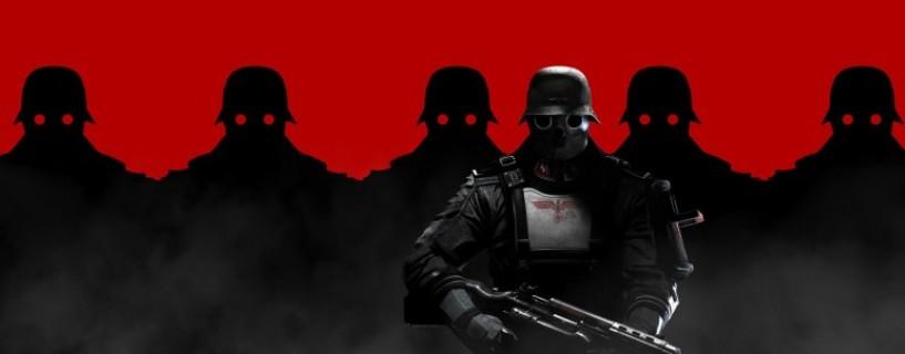 تحديثات بالجملة للعبة Wolfenstein The New Order