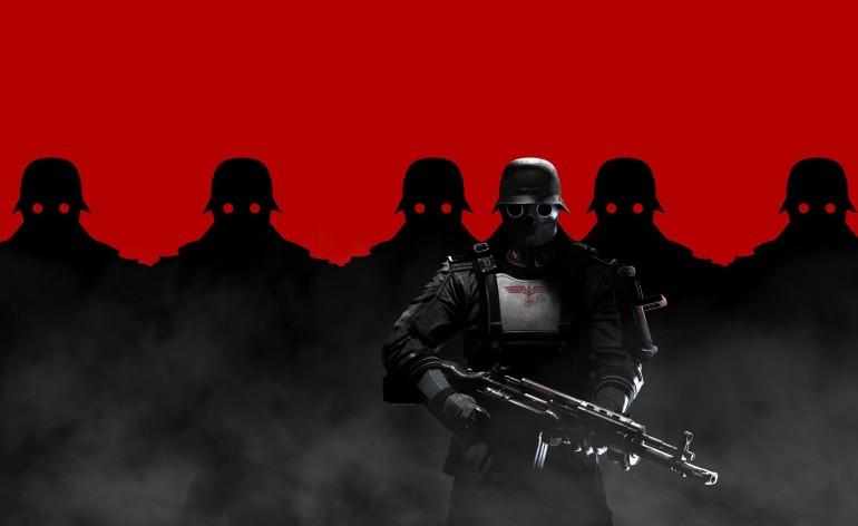 Photo of صدور مراجعات Wolfenstein: The New Order