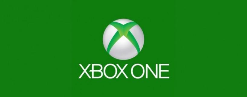 تحديث جديد لبعض مستخدمي Xbox One