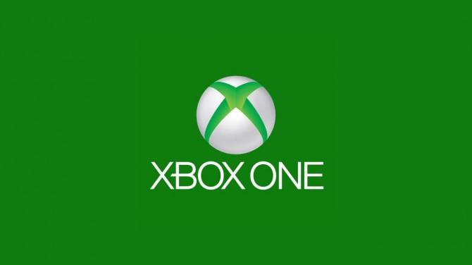 Photo of تحديث جديد لبعض مستخدمي Xbox One