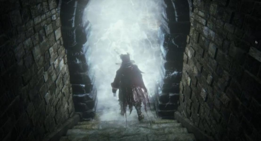 Photo of فيديو لمشروع From Software الجديد Project Beast