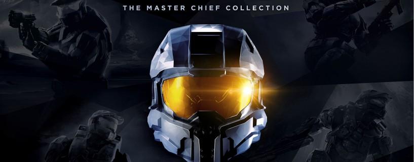 مقارنة بين جزء Halo 2 الجديد والكلاسيكي