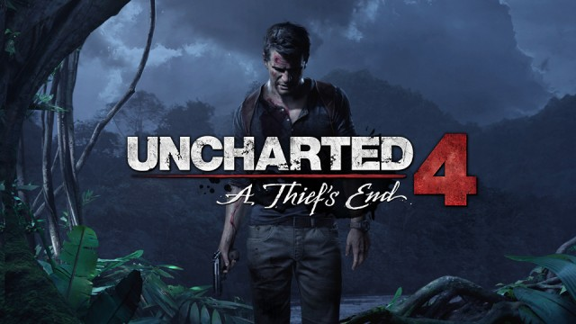 Photo of الإعلان رسميا عن قدوم Uncharted 4: A Thief's End