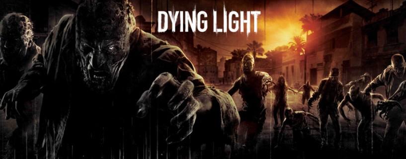 مجموعة صور جديدة للعبة Dying Light