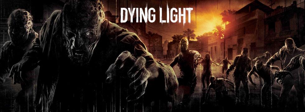 Photo of مجموعة صور جديدة للعبة Dying Light