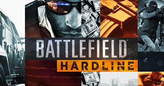 Photo of إصدار ثاني للعبة Battlefield Hardline Beta سيصدر آخر هذه السنة على كل الأجهزة