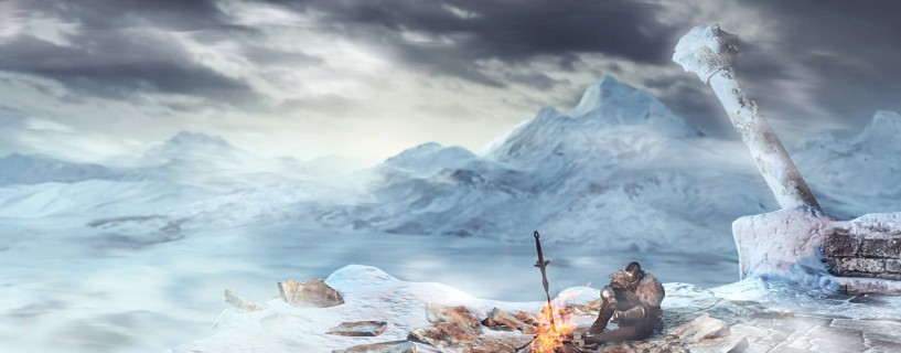 Dark Souls 2 to get 3 new story DLCs , trailer here