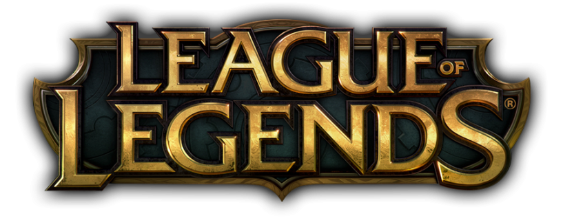 American College offers athletic scholarships to LoL players