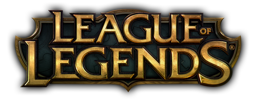 Photo of American College offers athletic scholarships to LoL players