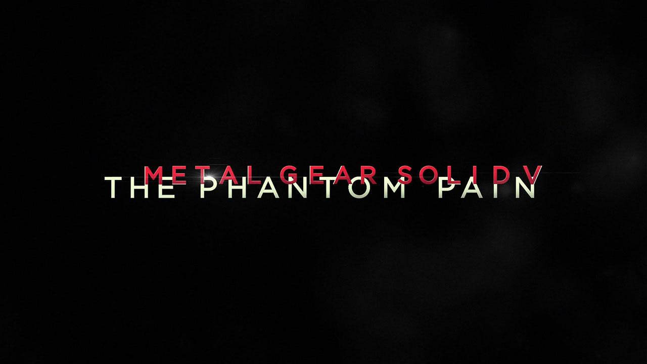 Photo of صور جديدة للعبة MGS V : The Phantom Pain