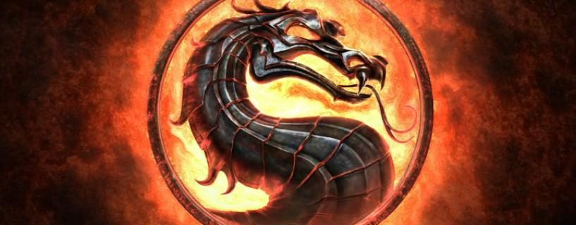 الإعلان رسميًا عن Mortal Kombat X
