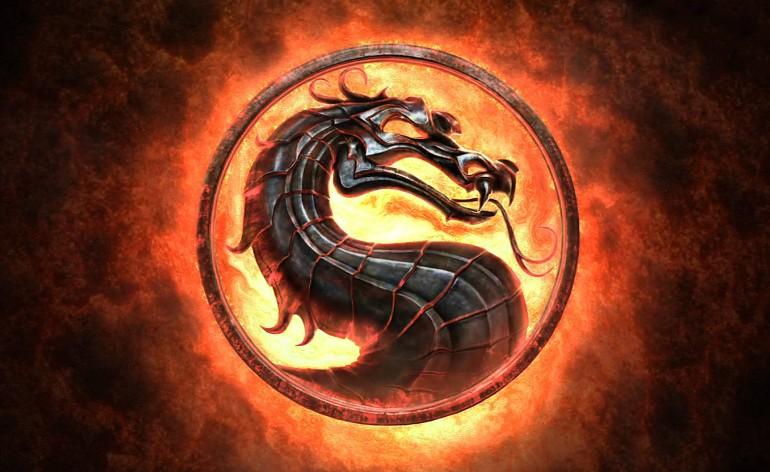Photo of الإعلان رسميًا عن Mortal Kombat X