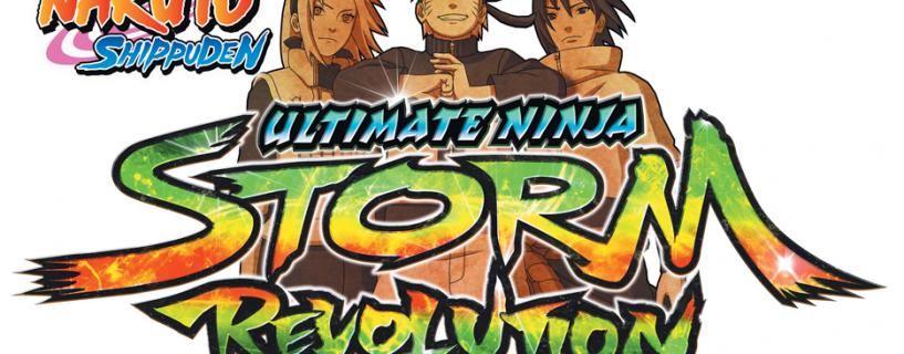 Obito Uchiha ينضم للقتال في لعبة Naruto Shippuden: Ultimate Ninja Storm Revolution